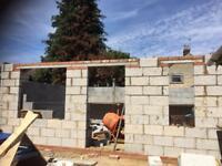 Chand builder