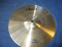 Pearl CX 10 Splash Cymbal