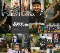 PHOTOGRAPHE - SÉANCES PHOTOS - Maternité, famille, bébé, couple