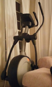 NordicTrack Elliptical *LIKE NEW*