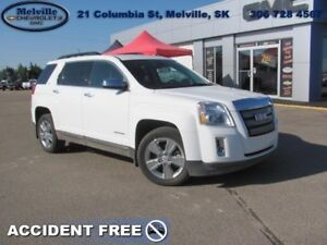 2014 GMC Terrain SLE-2  Heated Seats*Brand new tires*Reverse Cam