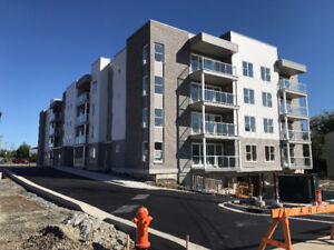 Victoria Crossing Apartments Now Open