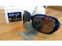 Oakley 'Script' Sunglasses