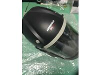 Trend air shield pro