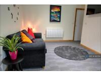 1 bedroom flat in King St, Bacup, OL13 (1 bed)