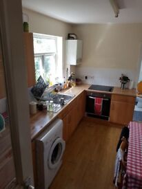 Single room available from 15.nov in Leytonstone. £400 pm