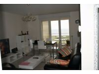 For sale flat 68,77 m ² in Port de Bouc (13) Provence near Marseille