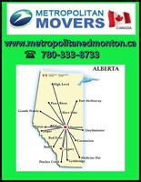 ***MOVERS*** STORAGE MOVING ***7803338733***