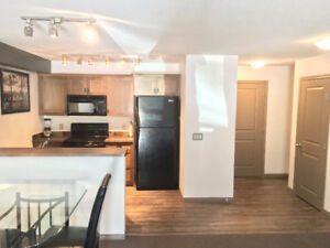 Radium condo - own for cheaper than renting!