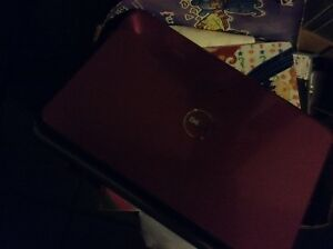 Ordinateur portable Dell rose à vendre