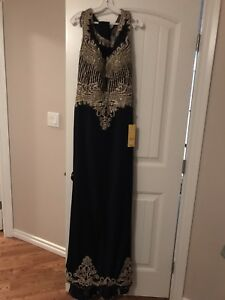 Brand new Gorgeous Formal Gown