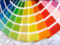 AFFORDABLE AND EXPERIENCED PAINTERS *free quotes*