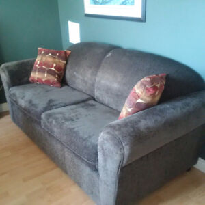 Sofa Bed Chesterfield