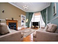 2 Bed Furnished Outstanding Apartment, Polwarth St