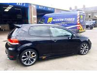 Vw golf 1.6tdi s 2010