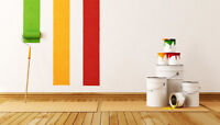 WE PAINT EVERYTHING! FAIR PRICES GREAT QUALITY