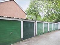 Garage for rent, Magdala Road, Mapperley Park, Nottingam, £60PCM or nearest offer
