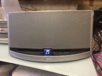 Bose SoundDock 10 Ipod/Aux Speaker Amazing Sound Open to offers