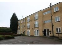 Halifax - Two Bedroom Flat - Newly Refurbished - Modern Stone Apartment Building First Floor Halifax