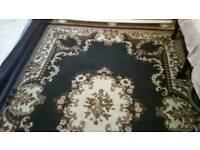Rug, room carpet