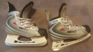 Skate Blade best offer to take Size US10.5