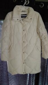 Manteau d'hiver UTEX DESIGN Small