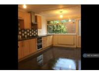 4 bedroom house in Fenwick Lane, Runcorn, WA7 (4 bed)