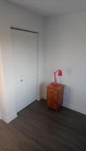 Chambre a loue   / room for rent