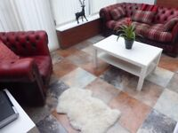 Luxury Double Rooms in Refurbished Property