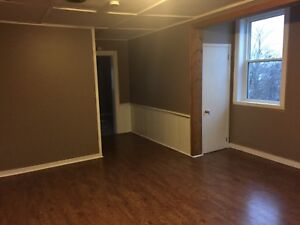 2 Bedroom Available September 1st