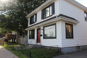 Investment Property / Property with income potential