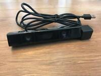 Sony PlayStation PS4 camera