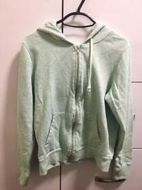 Hoodie,size Small