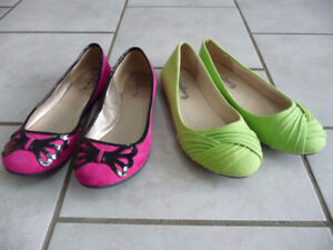 For sale..Cute flats