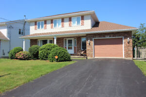 NEW PRICE - 5 Bed Well Maintained, Colby Village PRE-INSPECTED