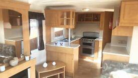 Lovely starter family holiday home. Clacton on sea seaside!