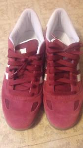 Adidas Ciero Shoes size 11.5 US