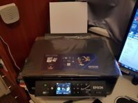 EPSON XP-442 Expression Home (NEW!!!)