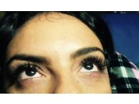 Eyelash Extensions London, SE137QD, Greenwich