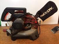 Rexon Mitre Saw