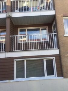 West-end 2br
