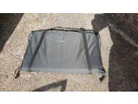 Wychwood large zip sling/mat