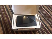 Netgear Mobile Hotspot internet on the go