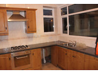 3 bed house in Oswaldtwistle