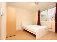 Great Room in Bromley By Bow