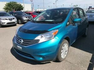 2015 Nissan Versa Note SV*CAMERA DE RECUL*NOUVEAU+PHOTOS A VENIR