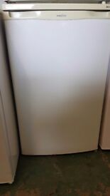 Proline under counter freezer perfect working order and in good condition excellent freezer