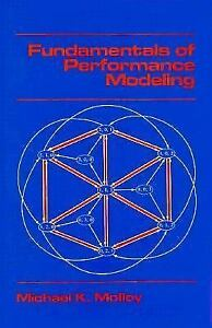 Fundamentals of Performance Modeling