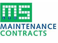 Industrial Flooring Apprentice Required