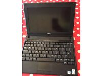 Excellent Dell Netbook 2110
